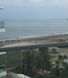 Morros Vitri Suites Frente al Mar, Appartamenti  Cartagena de Indias - big - 30