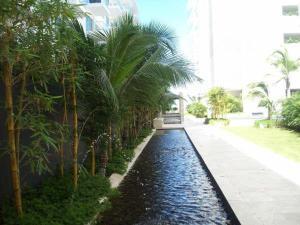 Morros Vitri Suites Frente al Mar, Appartamenti  Cartagena de Indias - big - 43