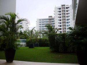 Morros Vitri Suites Frente al Mar, Appartamenti  Cartagena de Indias - big - 44