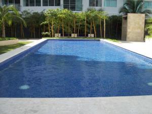 Morros Vitri Suites Frente al Mar, Appartamenti  Cartagena de Indias - big - 45