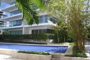 Morros Vitri Suites Frente al Mar, Appartamenti  Cartagena de Indias - big - 49