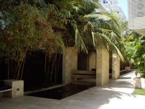 Morros Vitri Suites Frente al Mar, Appartamenti  Cartagena de Indias - big - 50
