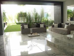 Morros Vitri Suites Frente al Mar, Appartamenti  Cartagena de Indias - big - 60