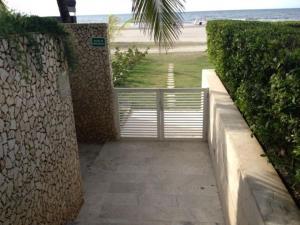 Morros Vitri Suites Frente al Mar, Appartamenti  Cartagena de Indias - big - 61