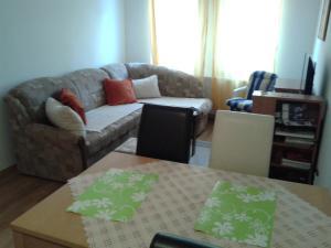 Apartment M - фото 12