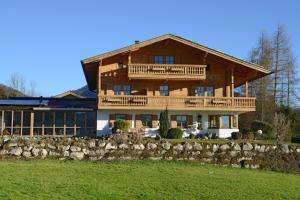 obrázek - Haus Panorama