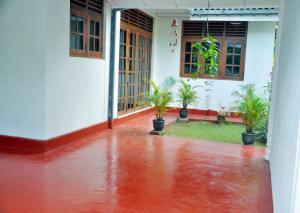 Hasini Villa