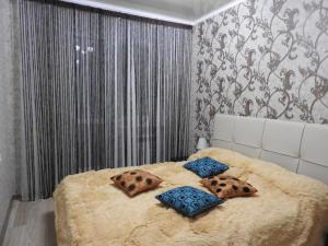 Apartment Chekhova