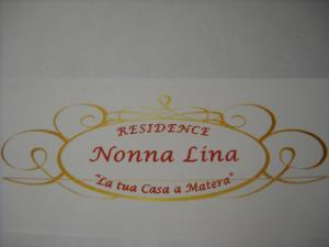 Residence Nonna Lina
