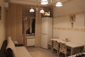 Апартаменты Проспект Ленина 20 - фото 10