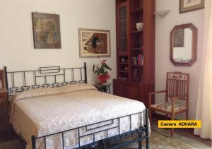 Casa Franz, Penzióny  Tropea - big - 28