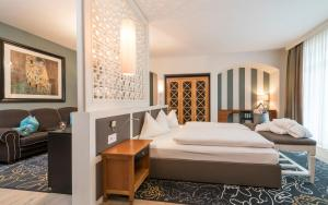 Post Hotel - Tradition & Lifestyle Adults Only