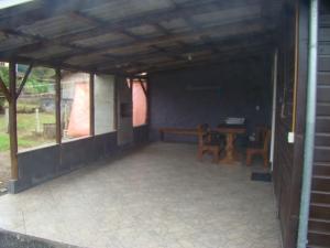 Casa Urubici