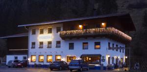 Gasthof Restaurant Helena