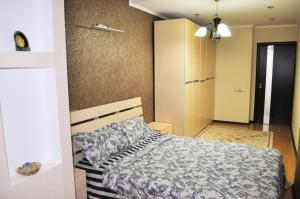 Apartment 27 Mikrorayon