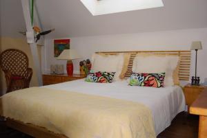Coimbra Guest House