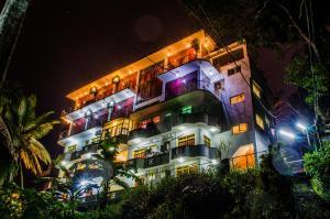 Hotel Neits