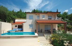 Holiday home Dusina Dusina II