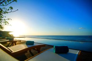 obrázek - Surin Beach Resort