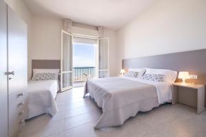 obrázek - Ambasciatori Hotel