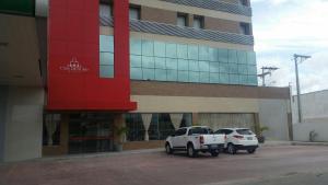 Hotel Caju de Ouro