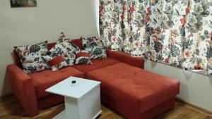 Apartments Secer Sokak