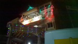 Hotel Kirthi