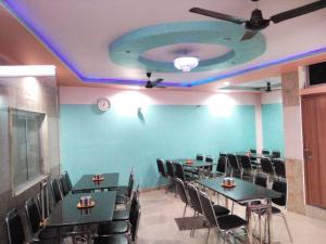 Hotel Shubhaarambh