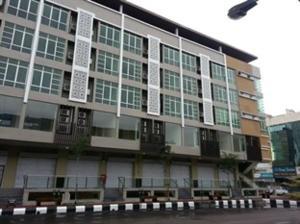 Rania Kota Bharu
