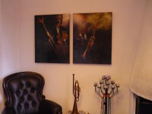 obrázek - Lilea Apartments