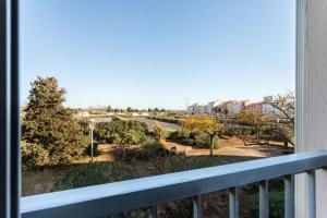 Acropole - Apartment - Cap d'Agde