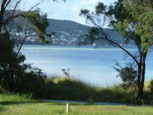 Lilacs Waterfront Villas & Cottages