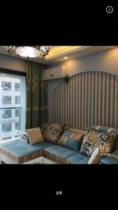 Sanya Meng Meng Da Apartment - Dadonghai Bay