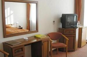 Отель Астория - фото 8