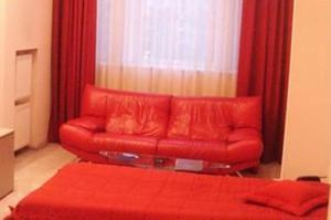 Отель Астория - фото 12