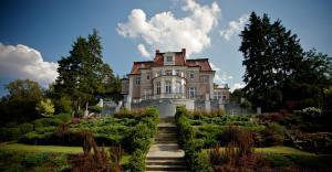 Rezidence Libechov
