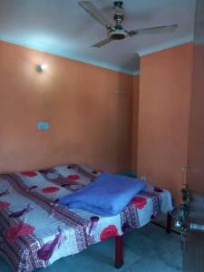 Tourist Home - Rishikesh