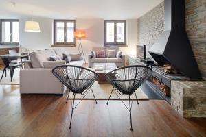 obrázek - Apartamentos Naut Aran II
