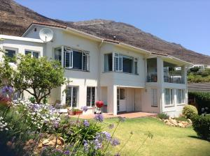 Кейптаун - Restio Garden Studio