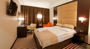 Отель Днистер - фото 14