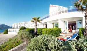 Belambra Hotels & Resorts Propriano Arena Bianca