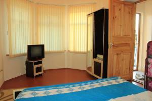 Отель Umud - фото 4
