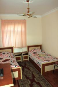 Отель Umud - фото 9