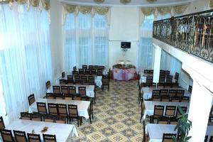 Отель Umud - фото 10