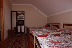 Отель Umud - фото 11