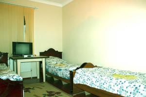 Отель Umud - фото 12