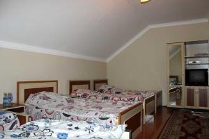 Отель Umud - фото 13