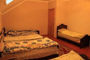Отель Umud - фото 16
