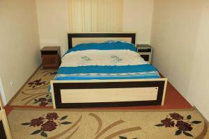 Отель Umud - фото 20