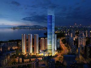 Tianxi Apartment